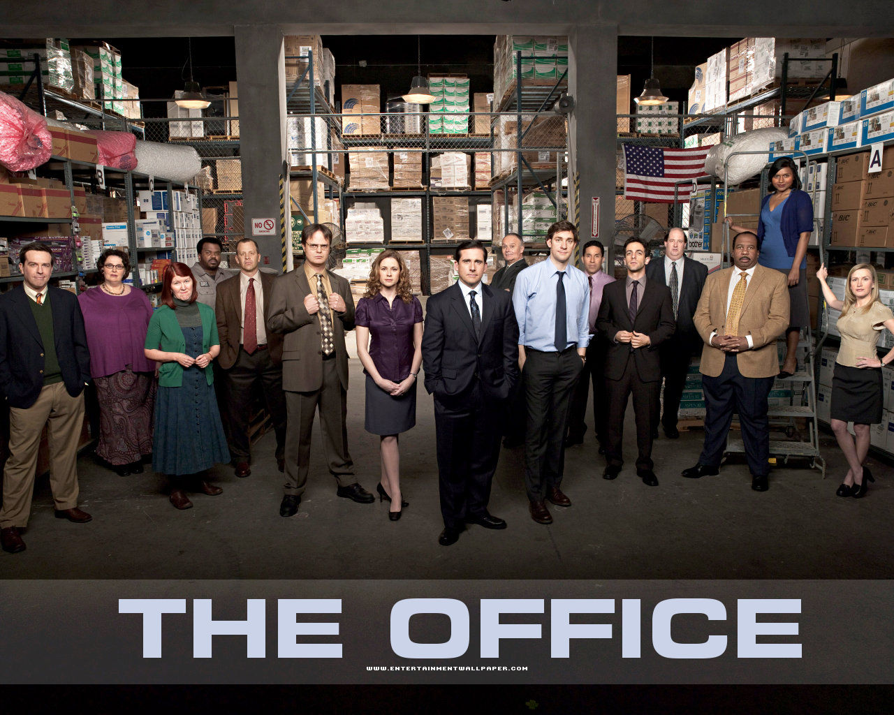 http://tvbreakroom.com/wp-content/uploads/2011/04/tv_the_office06.jpg