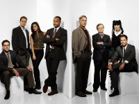 What TV Show Are Like NCIS?
