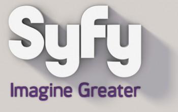 syfy-logo-350x220