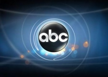ABC 2012-13 Primetime Schedule: 'Revenge' To Sunday, 'Happy Endings,' 'Don't Trust The B' To Tuesday, 'Last Man Standing' To Friday – Ratings | TVbytheNumbers