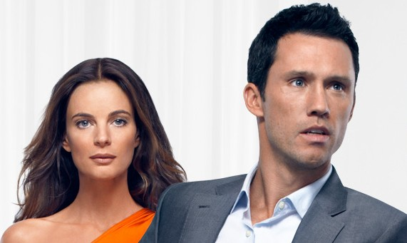 USA Network Invites 'Burn Notice' Fans To Vote On The New Main Title Sequence For Season Six – Ratings | TVbytheNumbers