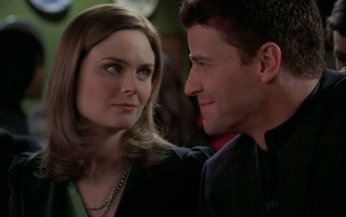 temperance brennan and seeley booth relationship counseling