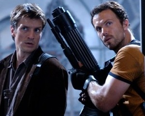 Comic-Con 2012: Firefly 10th Anniversary Panel – TVLine