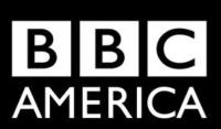 BBC America to Co-Produce THE MUSKETEERS