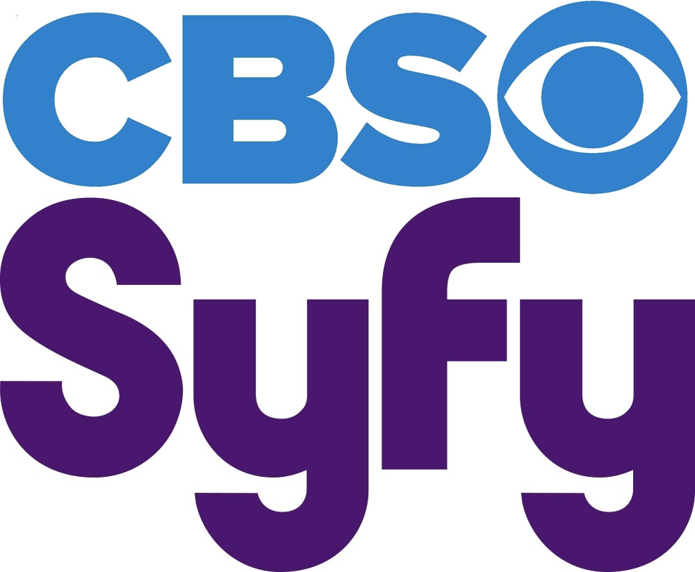 Pilot Orders from Syfy, CBS, and more