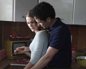 FX Picks Up Keri Russell Drama The Americans – TVLine