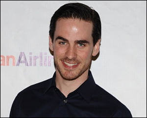 blog_gty139640723-actor-colin-odonoghue-arrives-at-the-7th-gettyimages