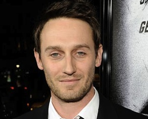Grimm Casts Josh Stewart in Season 2 – TVLine