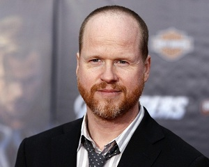 ABC Marvel 'SHIELD' Pilot — Joss Whedon To Co-Write, May Direct