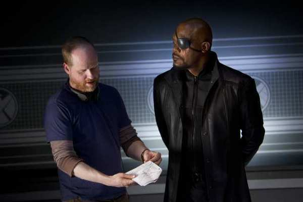 Joss Whedon to direct 'Avengers' sequel – latimes.com