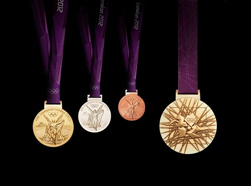 london-2012-olympic-medals