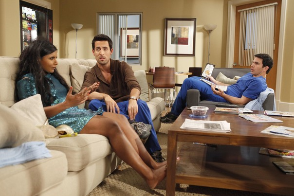 the-mindy-project-image1