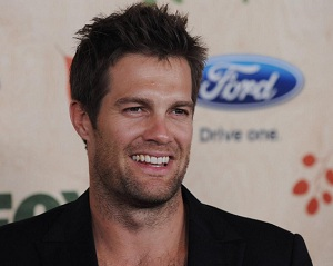 Ben and Kate Casts Geoff Stults in Season 1 – TVLine