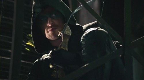 Arrow.S01E01.HDTV_.x264-LOL.VTV_.mp4_002474263-e1350073423113