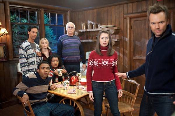 community-nbc-decoder-blog480 (1)-600x399