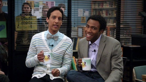 troy-abed-morning-show-community