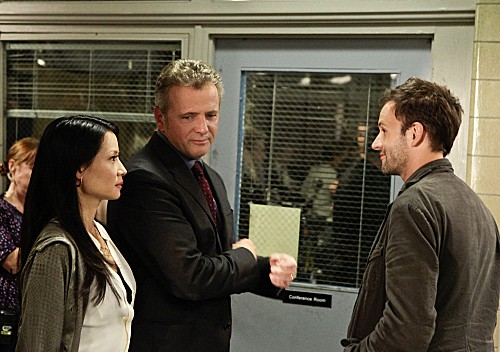 Elementary-CBS-Episode-3-Child-Predator-4