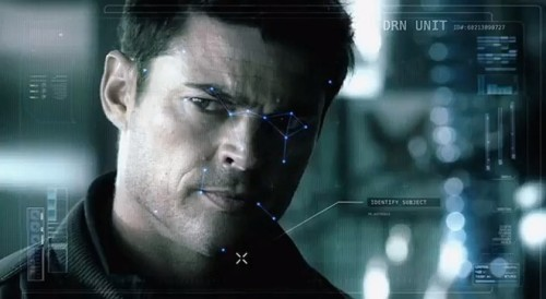 karl-urban-almost-human