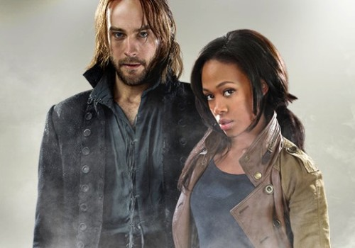 fall_tv_preview_sleepyhollow1