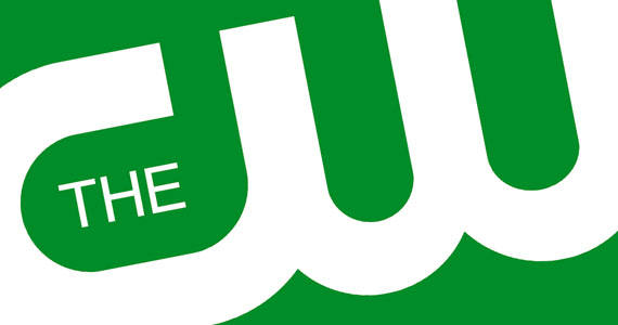 The CW 2014-2015 Schedule Predictions