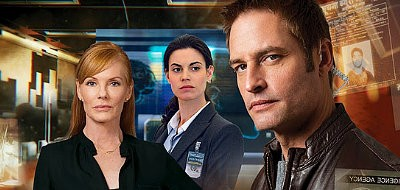 new-midseason-tv-shows-to-watch-in-2014-intelligence