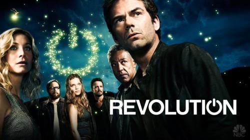 revolutions2poster4